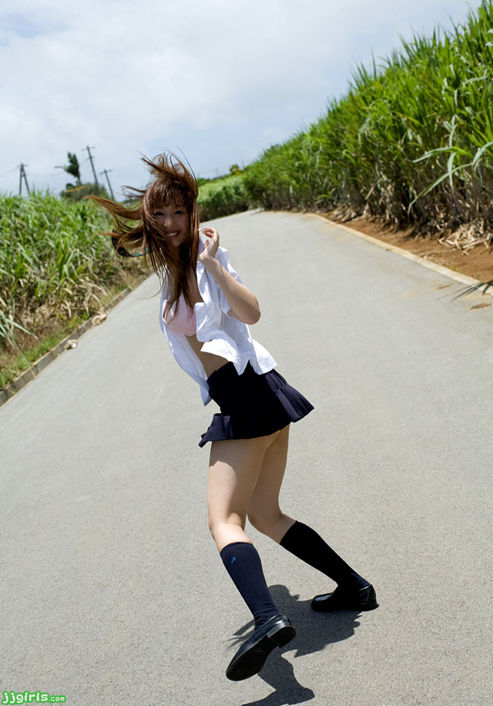 Nozomi tanihara and aya sakurai pmv 10