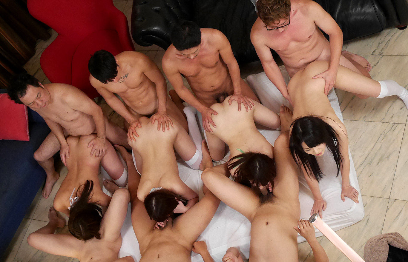 japanese-sex-party-xxx