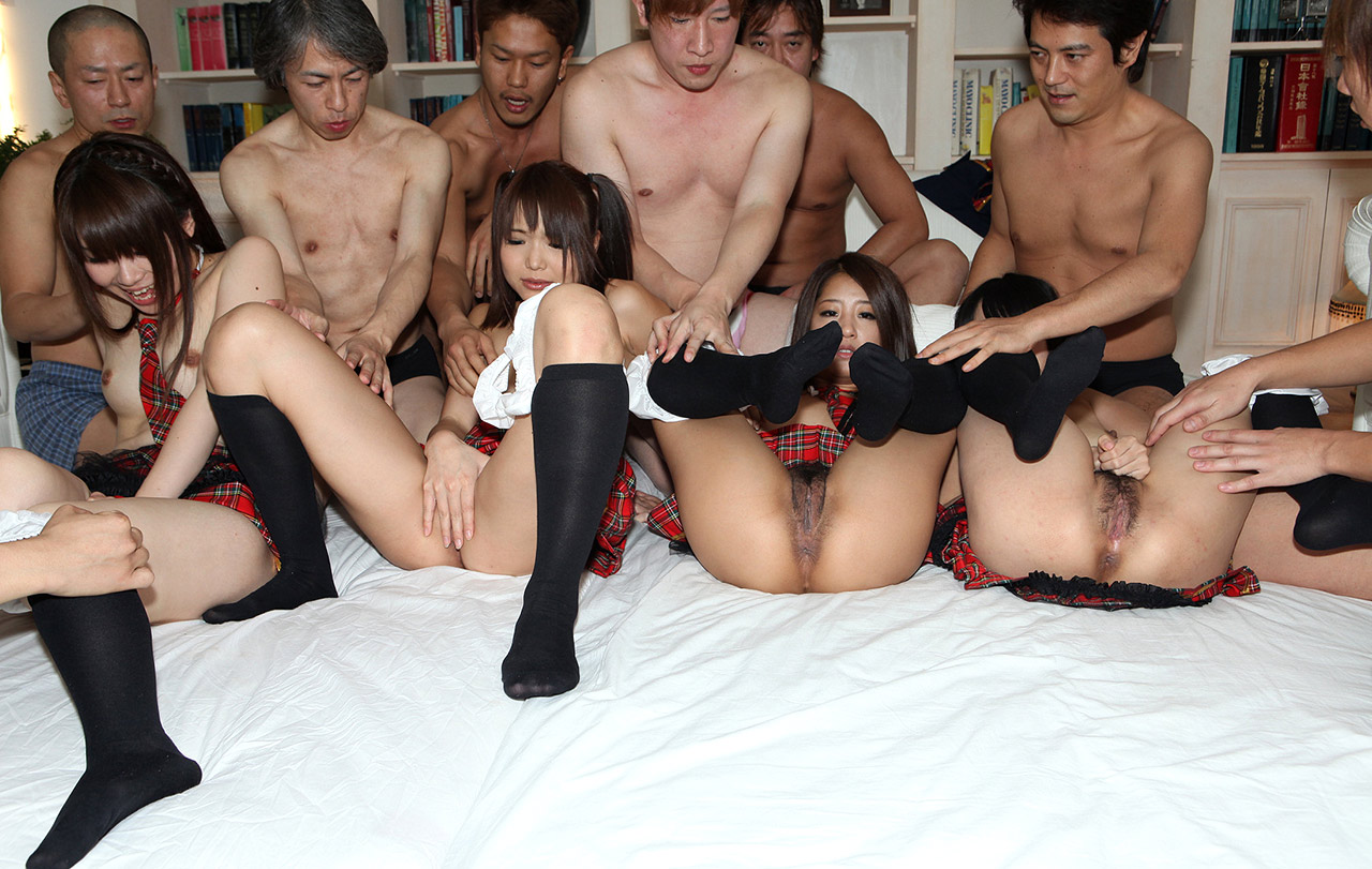 asian-school-women-sex-picture
