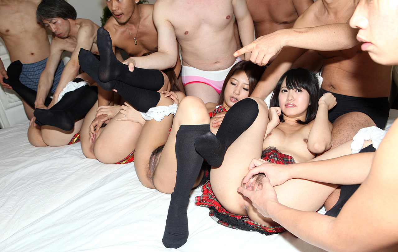 Spanks japanese game porn sex