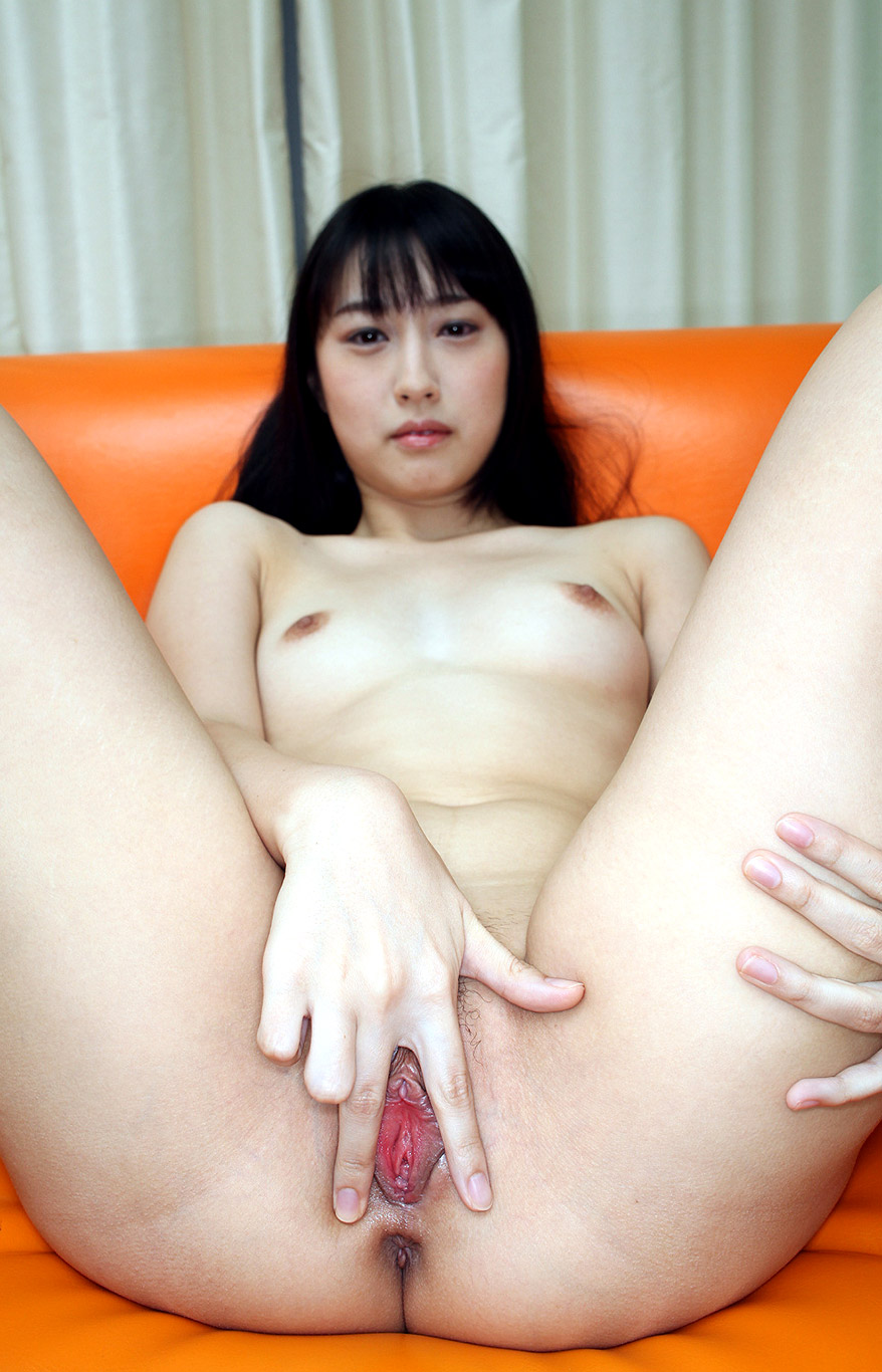 View free softcore porn online Big Penis