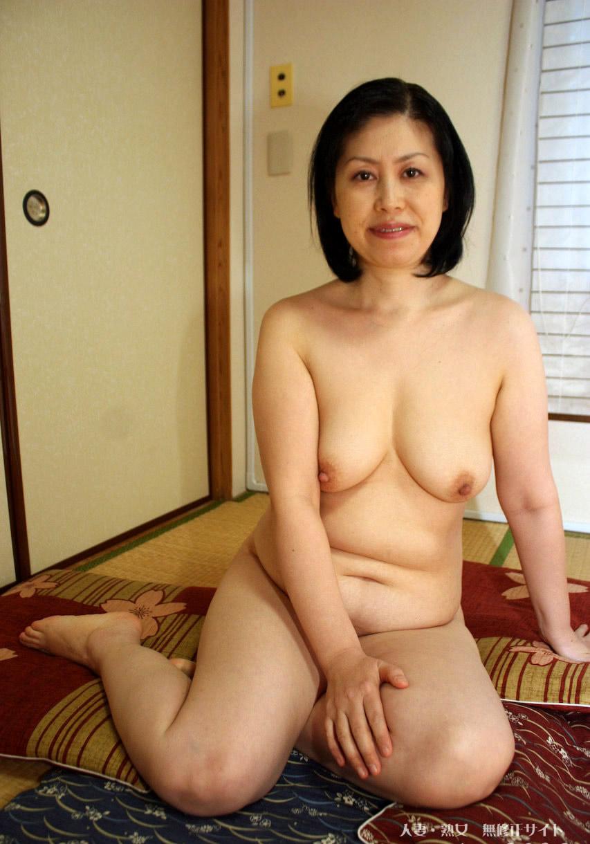 Japanese gangbang porno