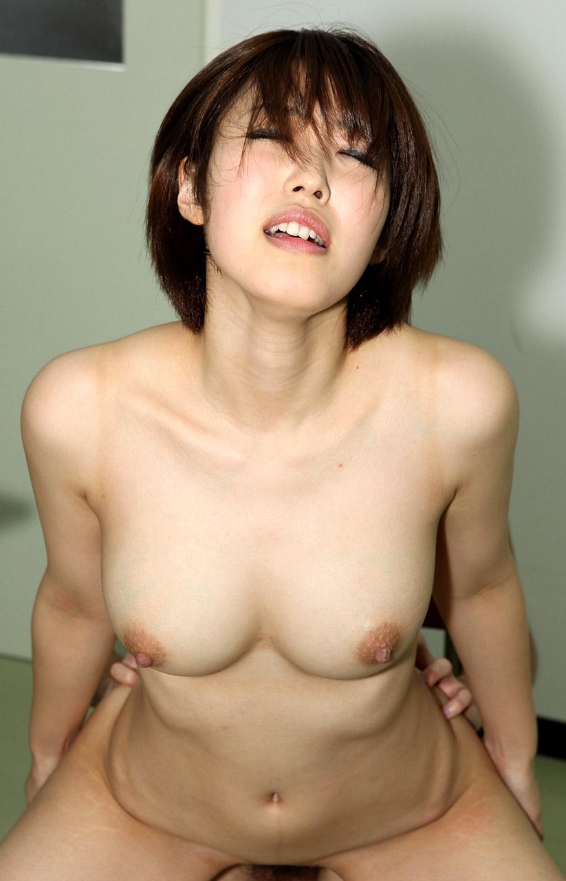 www nude vista