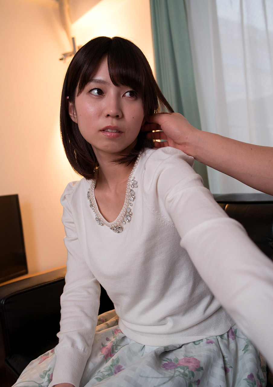 Shared japanese wife, xxx of two man with one girl
