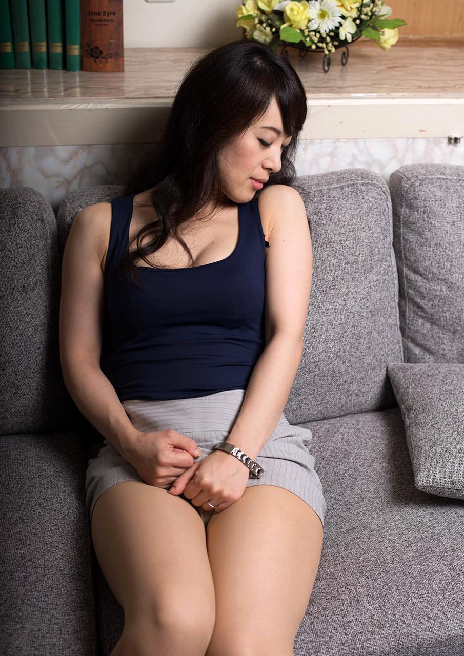 free-real-japanese-wives-naked-mom-movies-mpeg