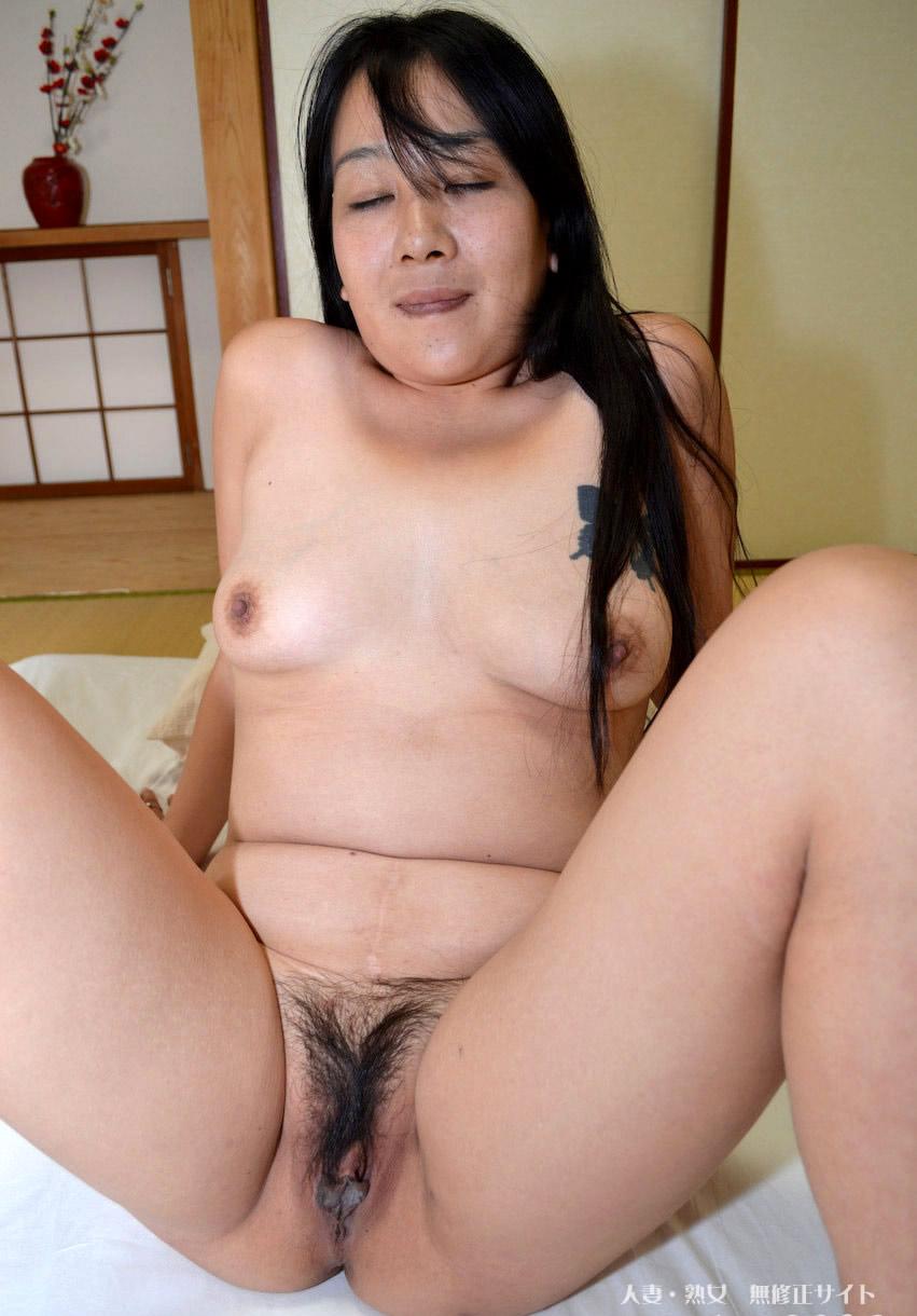 エッチな0930 pussy Yoshika Shibusawa