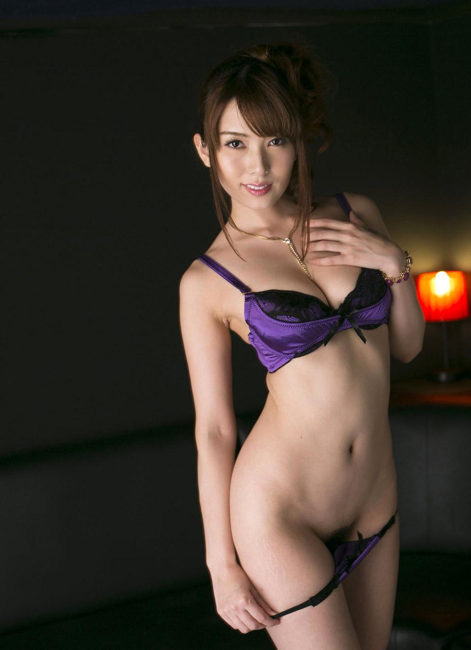 Sexi www xxx
