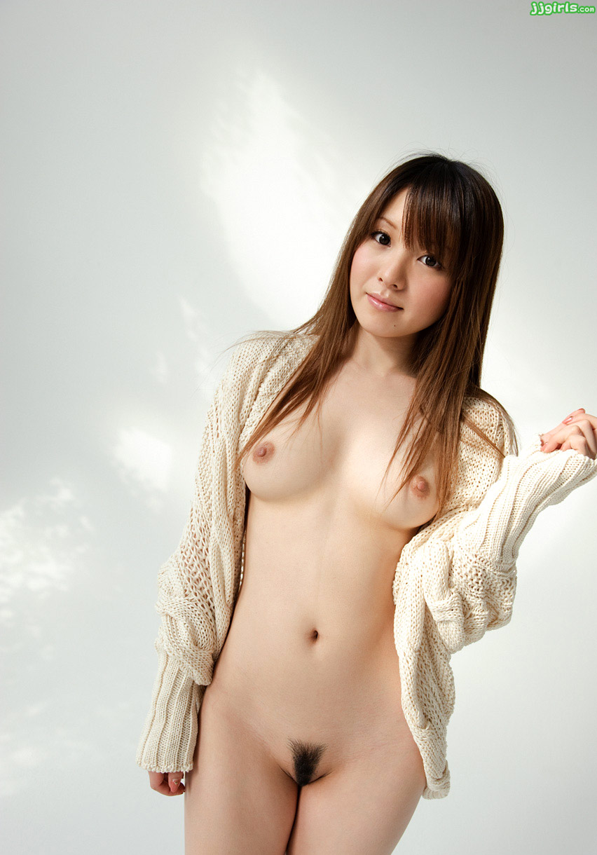 Free Javhd Porn Pics and Javhd Pictures  SEXCOM