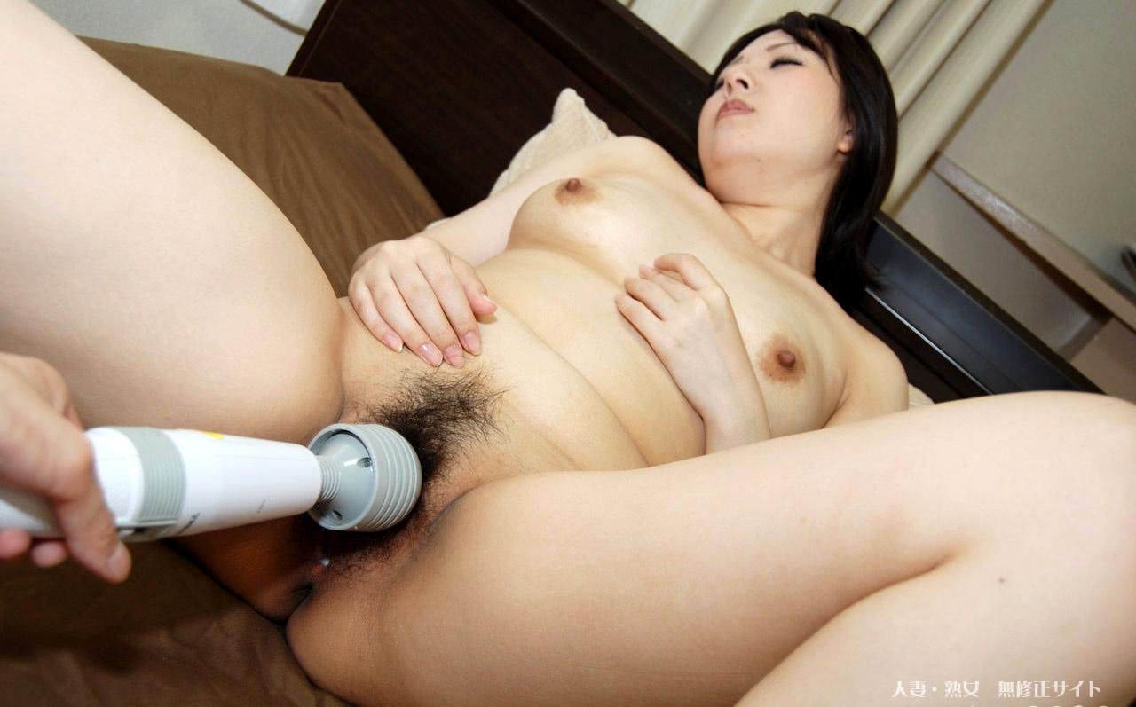 asian mature women shannon