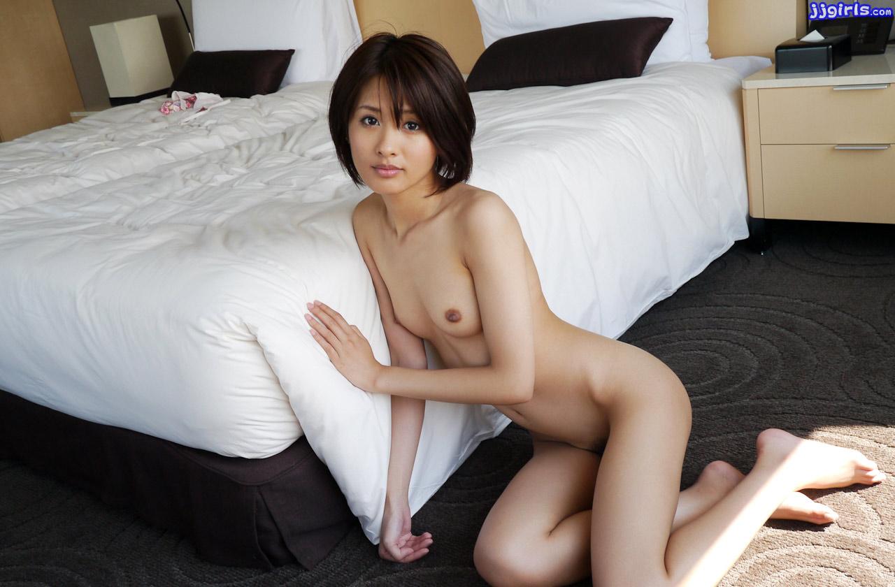 yuki natsume 無修正 Yuki Natsume 夏目優希 Photo Gallery 76 AV Girls | ussurmfc.ru
