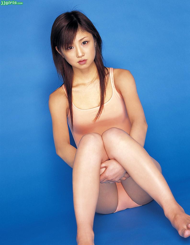yukikax 辻作品' japanese pussy