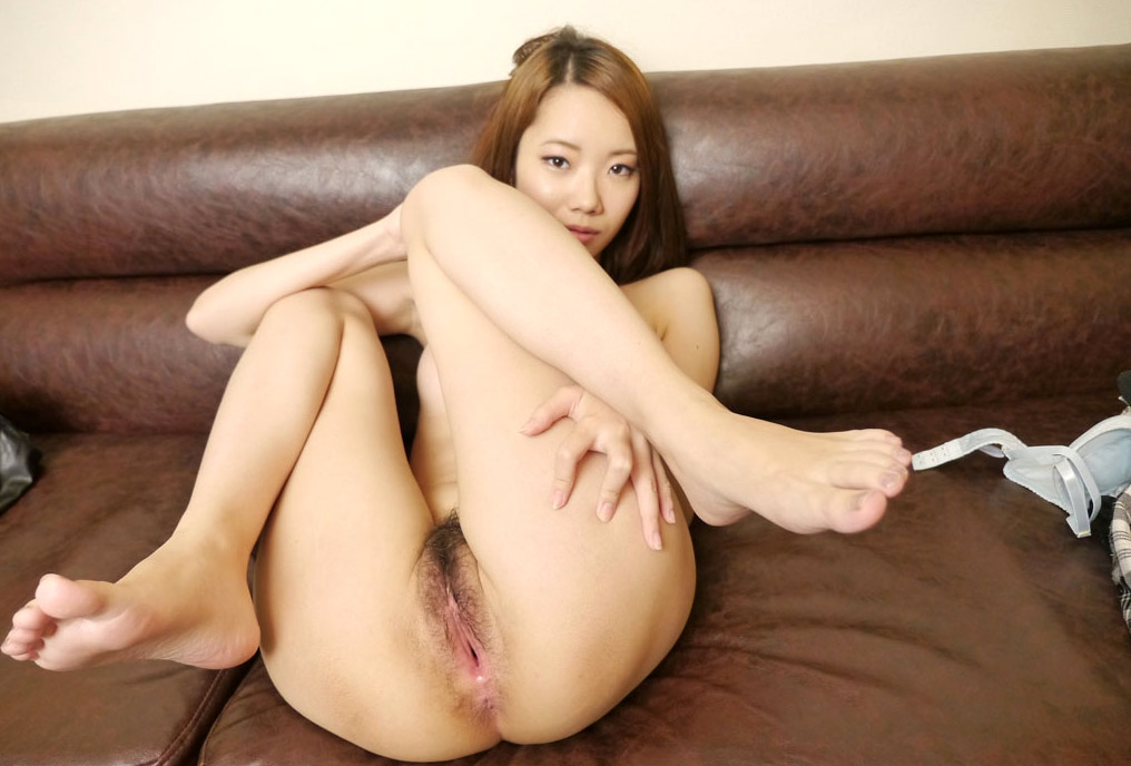 Japanese av model shame voyeur hairy pussy through pantyhose 11 4