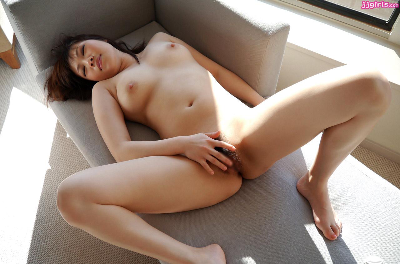 Areola big dark nipples tits