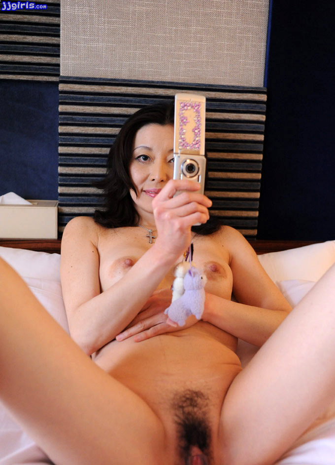 Stand an carry free porn videos sex tube XXX