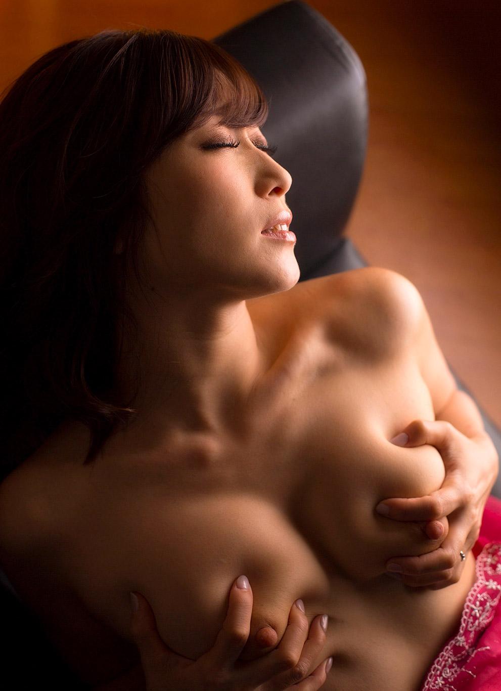 boob flashing tumblr