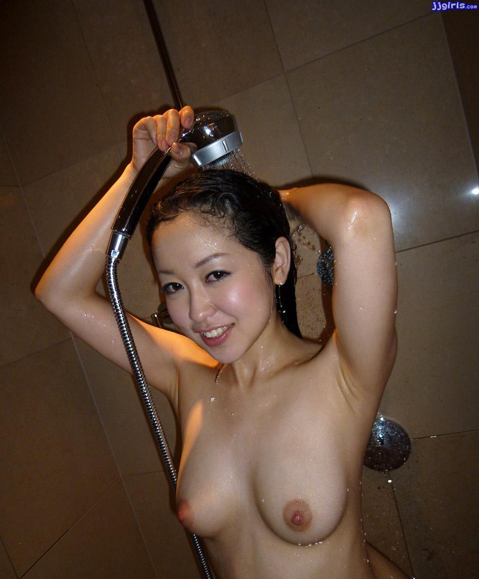 Subtitled japanese post ww2 drama with ayumi shinoda in hd Part 6 9