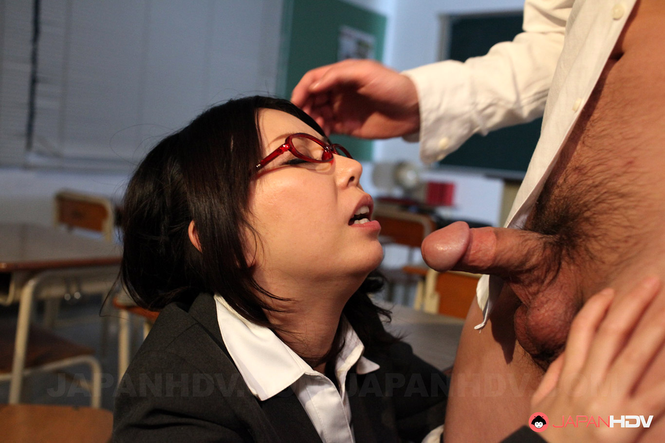 japnesh nude teacher hdphoto