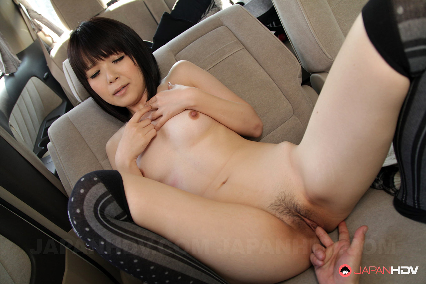 Tubetubetubecom Japanhdv Japanhdv Model Xvideo001 Hd -1421