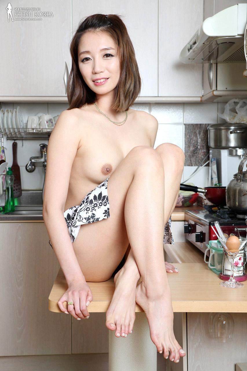 Beautiful porn star korean — arcatribe.eu