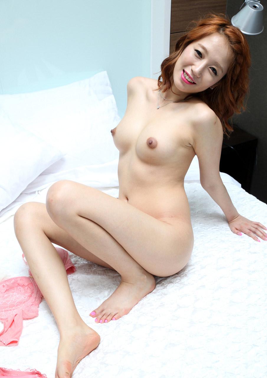 Korean Korean Models Assics Pornstar Jizzbom Tubetubetube -9542