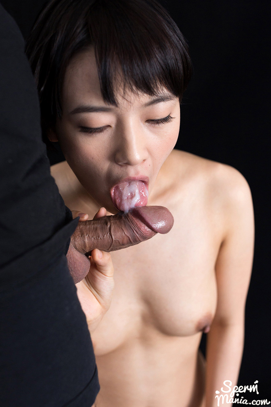 HD Porn Videos Hottest Girls on High Definition Movies