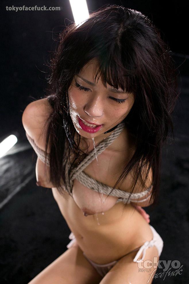 image Slender jav idol shuri atom makes uncensored scene she fucks