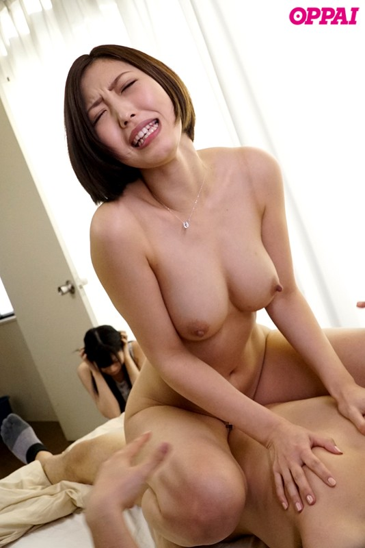 Tomoka sakurai watch her squirt 7 fd1965 8