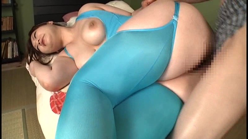 Nude sexy wimon