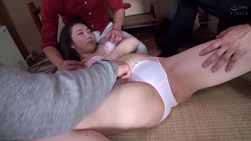 Akiko kano jav mature getting horny from rough sex 8