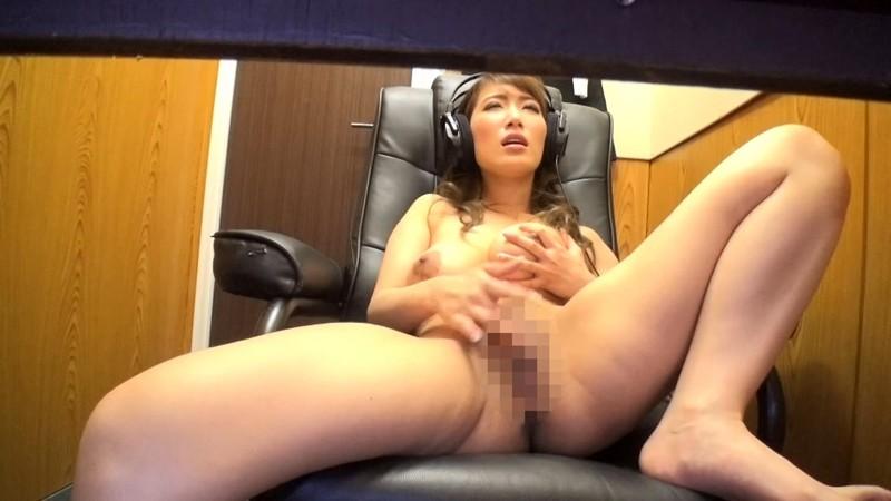 Room private voyeur