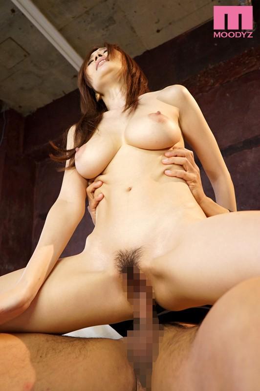Blonde lesbian hairy anal