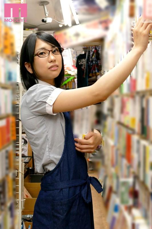 Mariko shiraishi 10 japanese beauties 7
