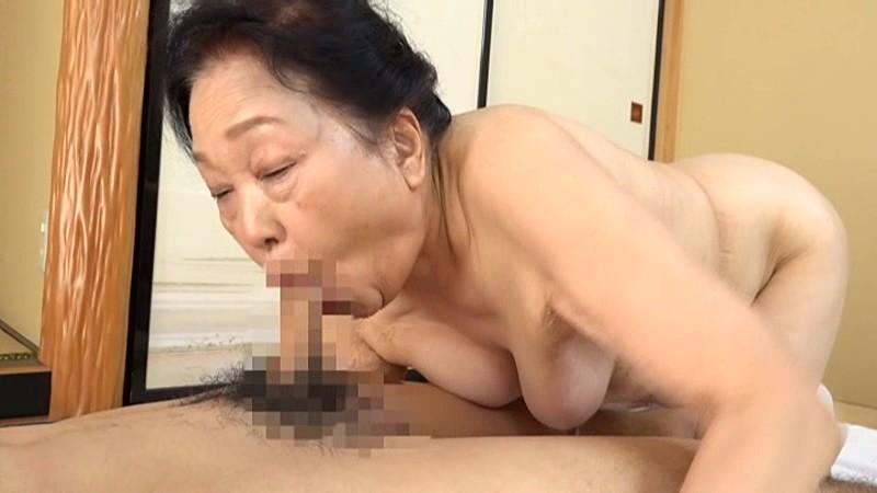 Japanese housewife nami honda often cheats on her husband - 3 6