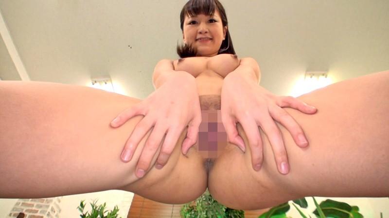 Sexy tiny tits