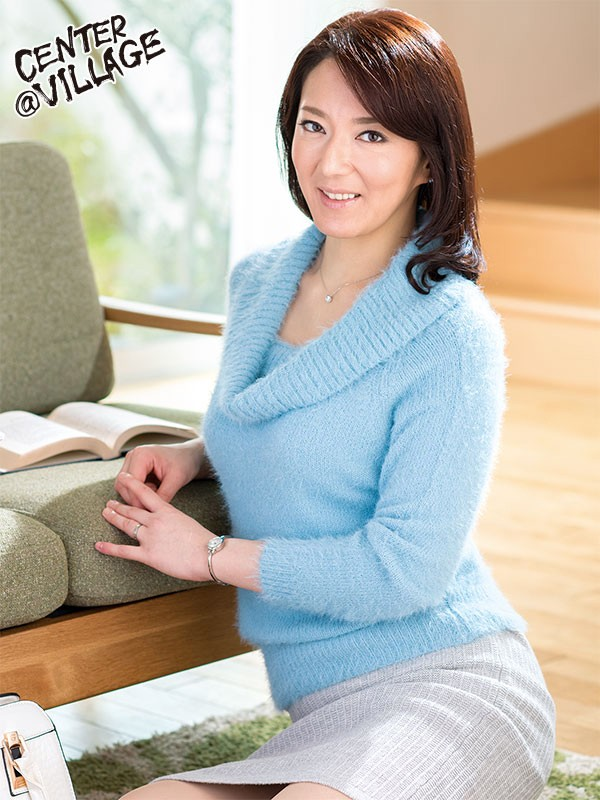 Watch Free Sayuri Ito Naughty Asian Girl Is Getting