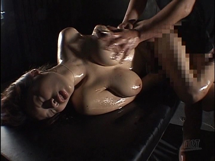 Reiko yamaguchi anal slave mistress