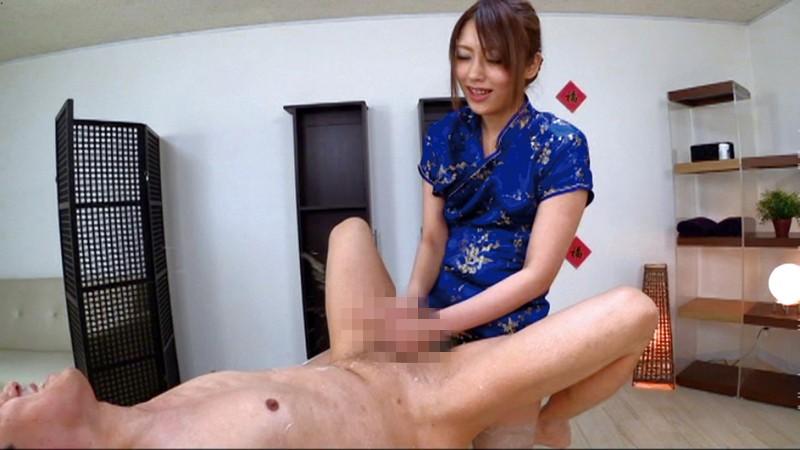 Yuna sakuragi squirt and fuck uncensored jav 10
