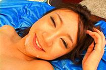 Ryo Akanishi Asian