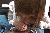 Tusbasa Miyashita