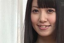Asakura Kotomi