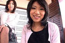 Kyouko Takashima