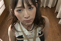 Haruka Motoyama