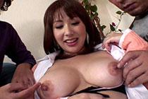 Seira Aikawa