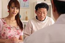 Hirose Nanami