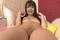 Kotomi Asukura