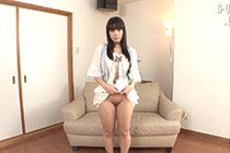 Hana Takizawa