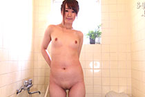 Hazuki Kotone
