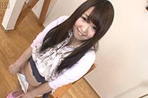 Hitomi Nawa