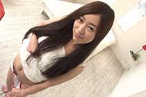 Maria Nakamura