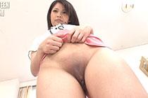 Misako Tanba
